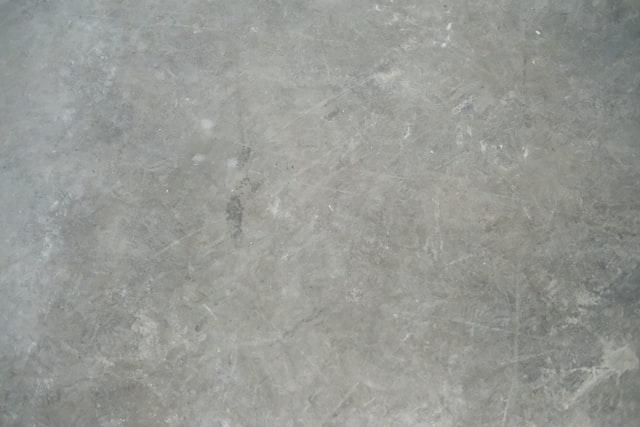 betonvloeren egaliseren