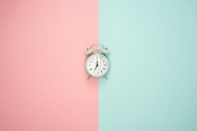 Waarom uren registratie belangrijk is