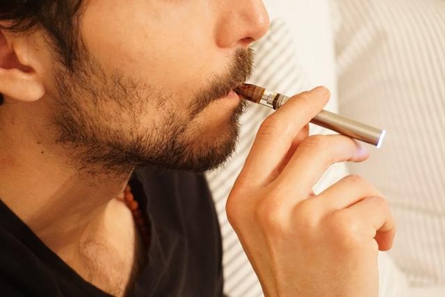 Wat is een e sigaret?