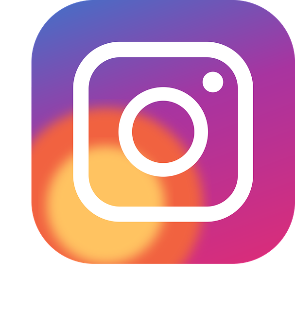 Wat is Instagram?