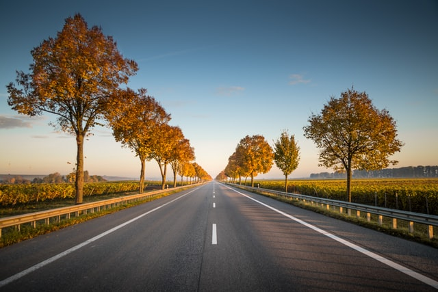 driving lessons Sittard