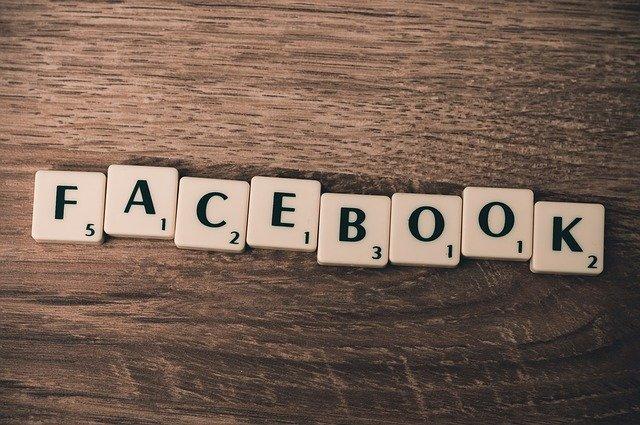 Online reclames beginnen te winnen van offline reclames