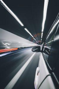driving school veldhoven